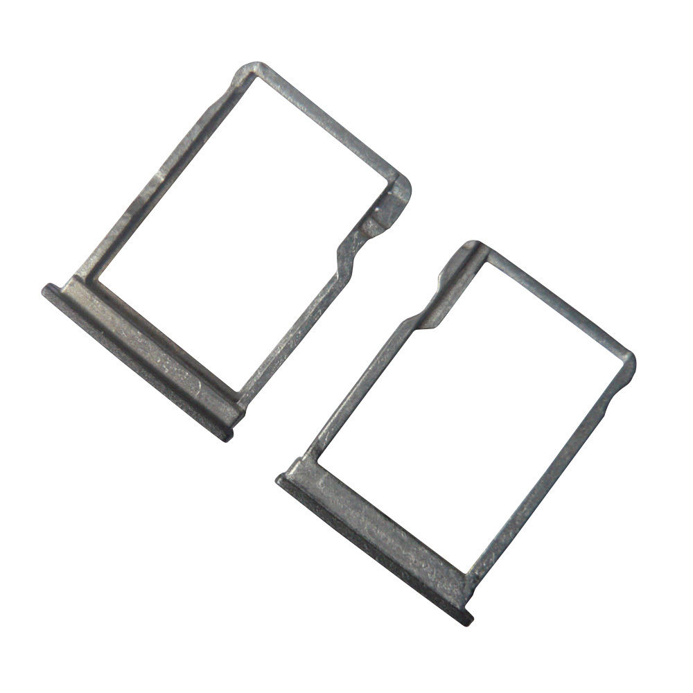 Micro SD /TF Card Tray Holder Slot Replacement For HTC One M9 Black Silver Gold