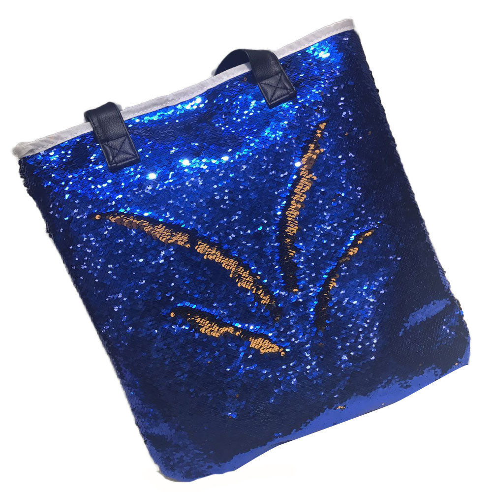 Fashion Women Messenger Bags Double Color shiny Sequins Handbag Shoulder Bags casual Tote Ladies shoulder bag Bolsas Feminina кубики русские деревянные игрушки репка 4 шт д504а