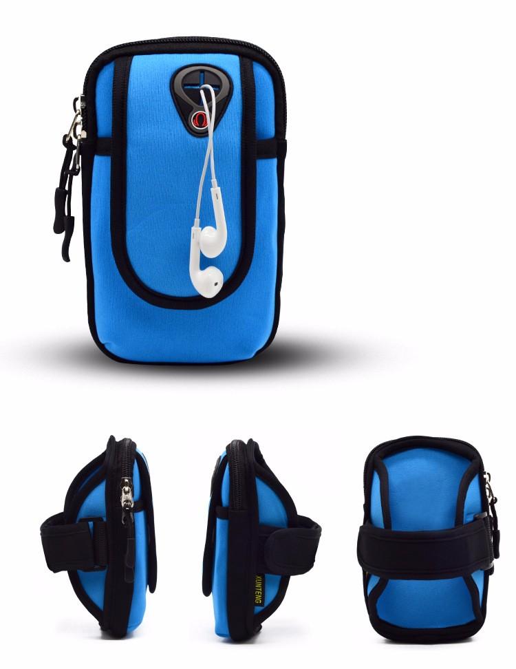 arm running bag (3)