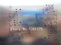 アルミフレーム化ステンレス鋼レーザーステンシル用pcbボードはんだpcbアセンブリsmtで高精度ステンシル008