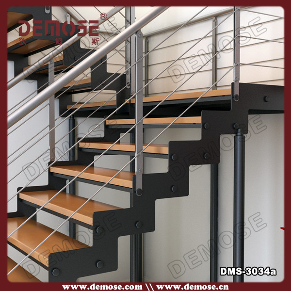 Metal stair stringers folding staircase on aliexpress metal stair stringers folding staircase on aliexpress alibaba group sciox Image collections
