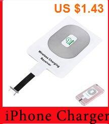 Dual USB מטען מתאם האיחוד האירופי עבור iPad iPhone קיר מטען 5V 2A עבור Samsung Galaxy S3 S4 S5 S6 S7 קצה מטען USB מטען נסיעות
