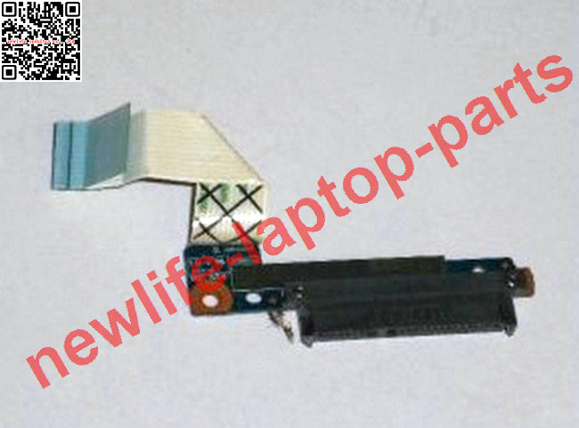 original P770 P775 P775D HDD hard drive board LS-7217P test good free shipping free shipping for mingxuan ms g41ml s3 775 needle g41 fully integrated small board supports ddr2 ddr3 test all good