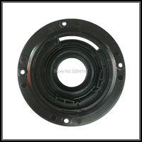 Nowy obiektyw bagnetem ring for canon ef-s 18-55mm f/3.5-5.6 is/18-55mm is ii 18-55mm naprawy części