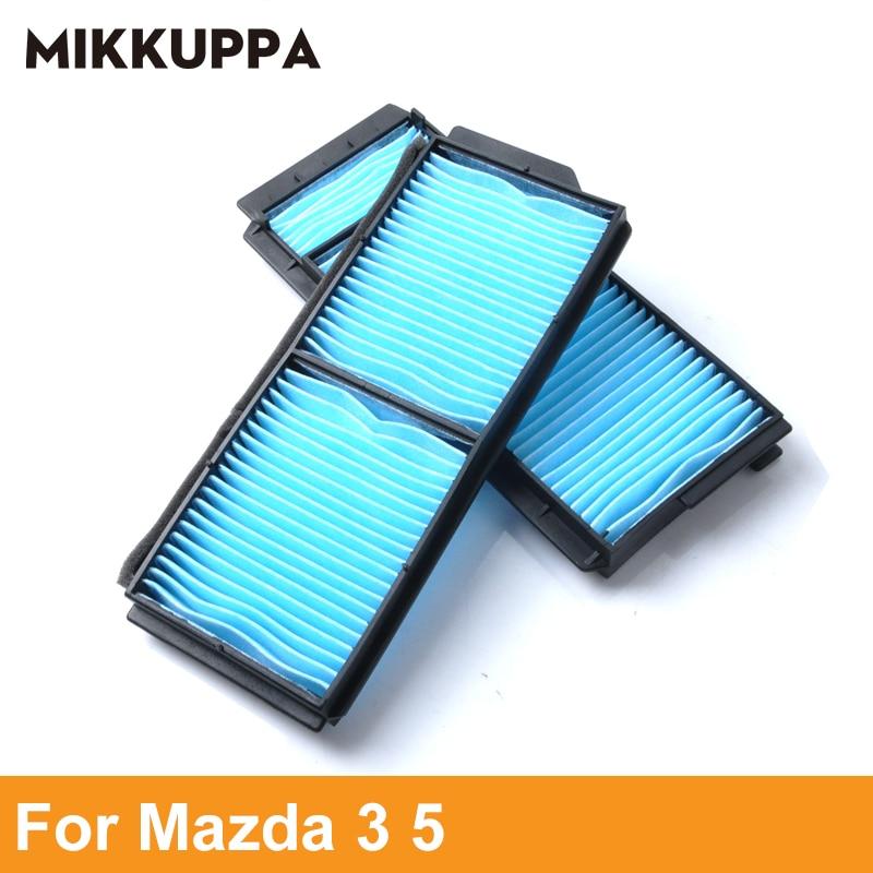 Bp4k-61-j6k Bbm4-61-j6x Diversified Latest Designs Mikkuppa Cabin Filter For Mazda 3 5 Oem Back To Search Resultsautomobiles & Motorcycles