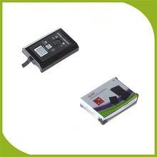 500GB HDD Harddisk Hard Disk Drive For Xbox 360/Microsoft Official Internal 500GB 500 GB 500G HDD Hard Drive For Xbox360 Slim