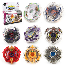 Hot Sale Beyblade Set 3052 Series With Launcher And Original Box Spinning Top Puzzle Toys For Children #E