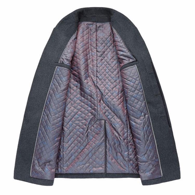 Winter-wool-coat-men-long-sections-thick-woolen-coats-Mens-Casual-Fashion-Jacket-casaco-masculino-palto