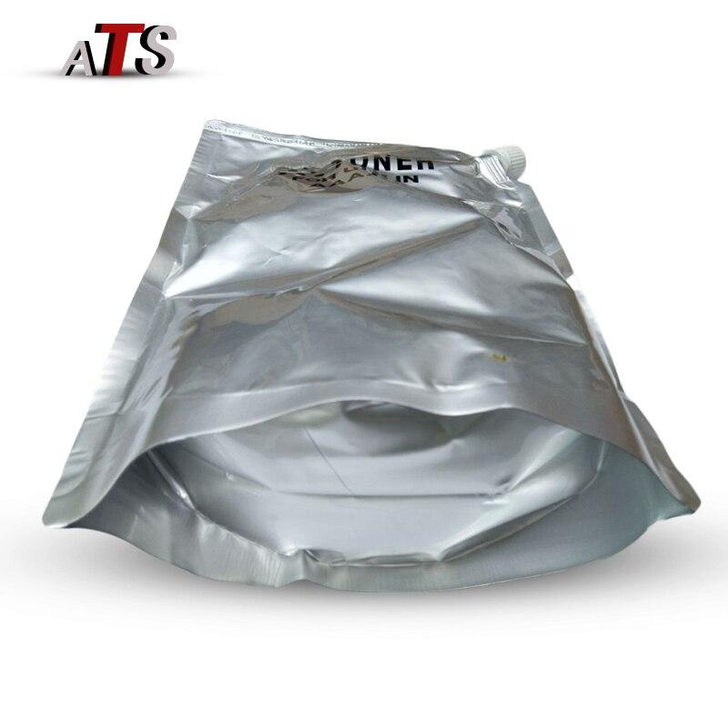 1 KG Zwarte Toner Poeder Voor Toshiba E 163 166 167 203 206 207 compatibel Copier onderdelen E163 E166 e167 E203 E206 E207