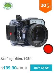 para canon eos slr 12mm 20mm 36mm lente anel adaptador