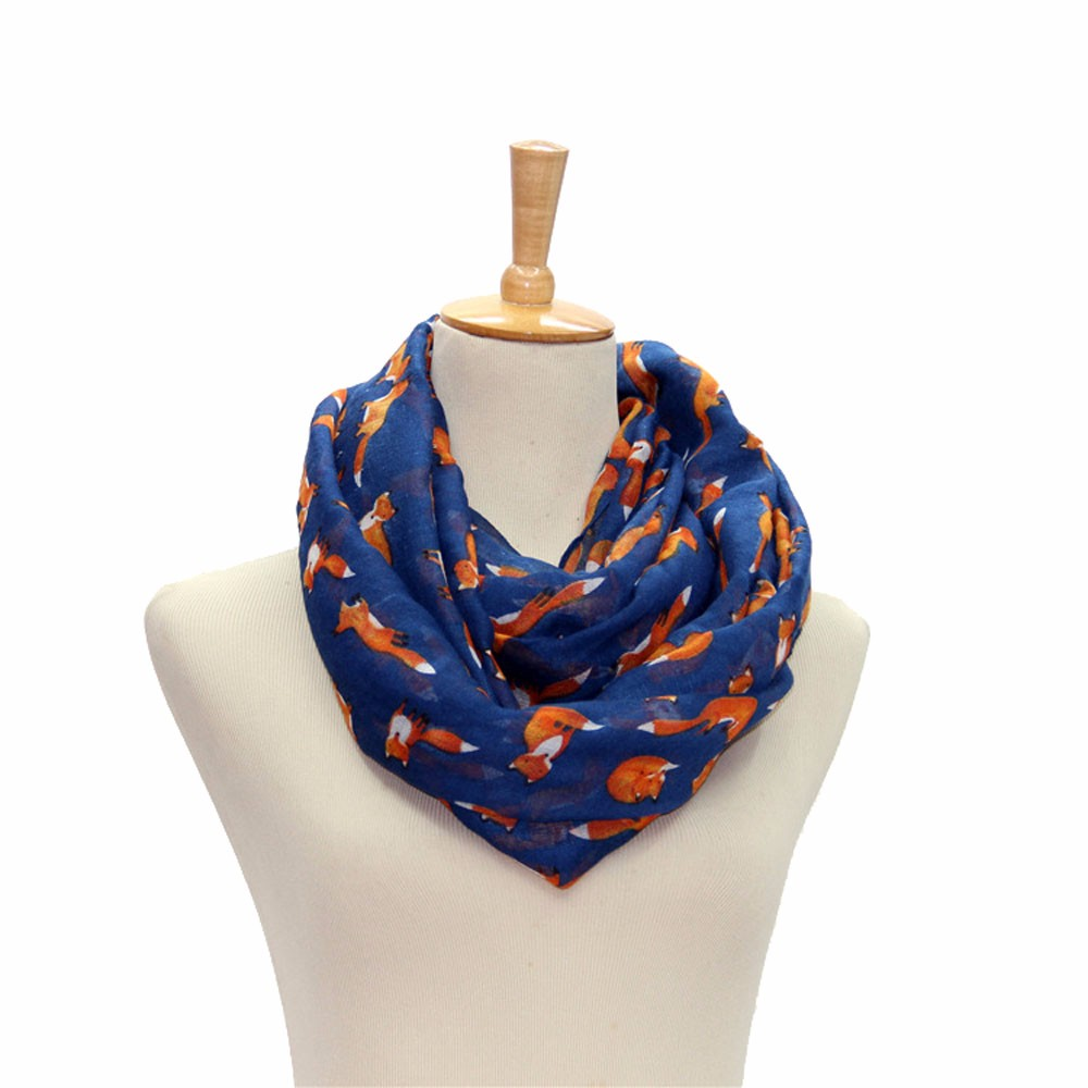 Online Get Cheap Infinity Scarf -Aliexpress.com | Alibaba ...