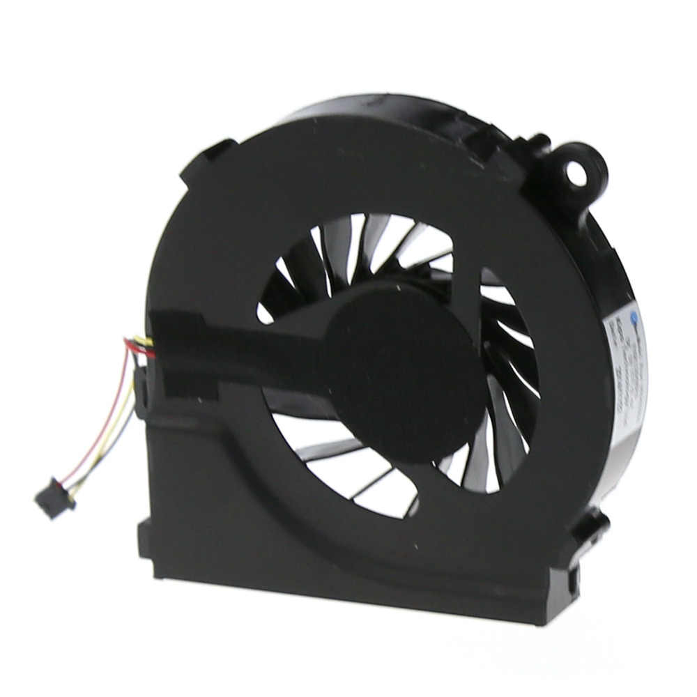 Laptop CPU Cooler Cooling Fan PC Cooling Fan untuk HP Pavilion G4-2000 G7 G7-2000 G7-2240US FAR3300EPA Kipo 683193-001