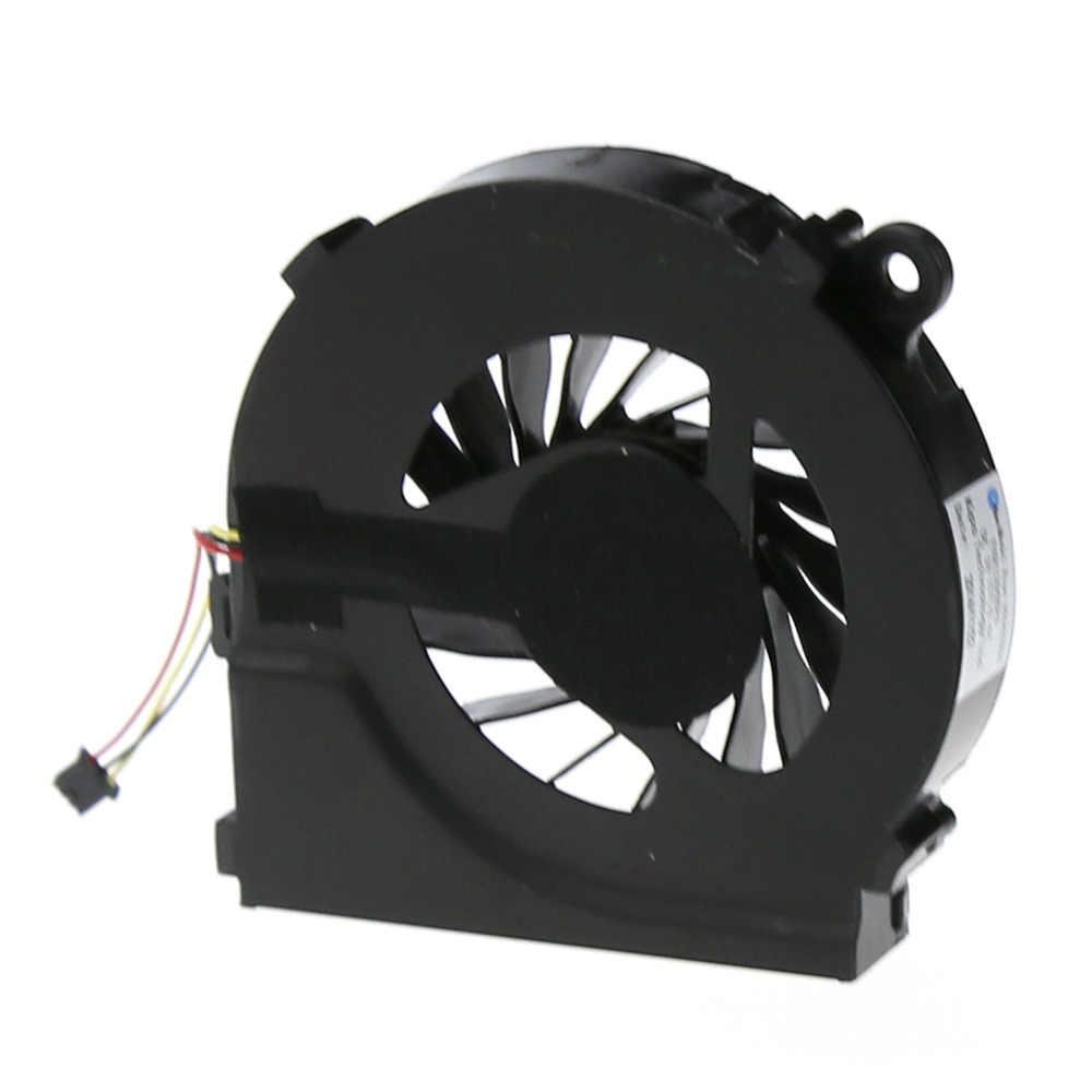 Laptop CPU Cooler Cooling Fan PC Cooling Fan untuk HP Pavilion G4-2000 G7 G7-2000 G7-2240US FAR3300EPA Kipo 683193-001