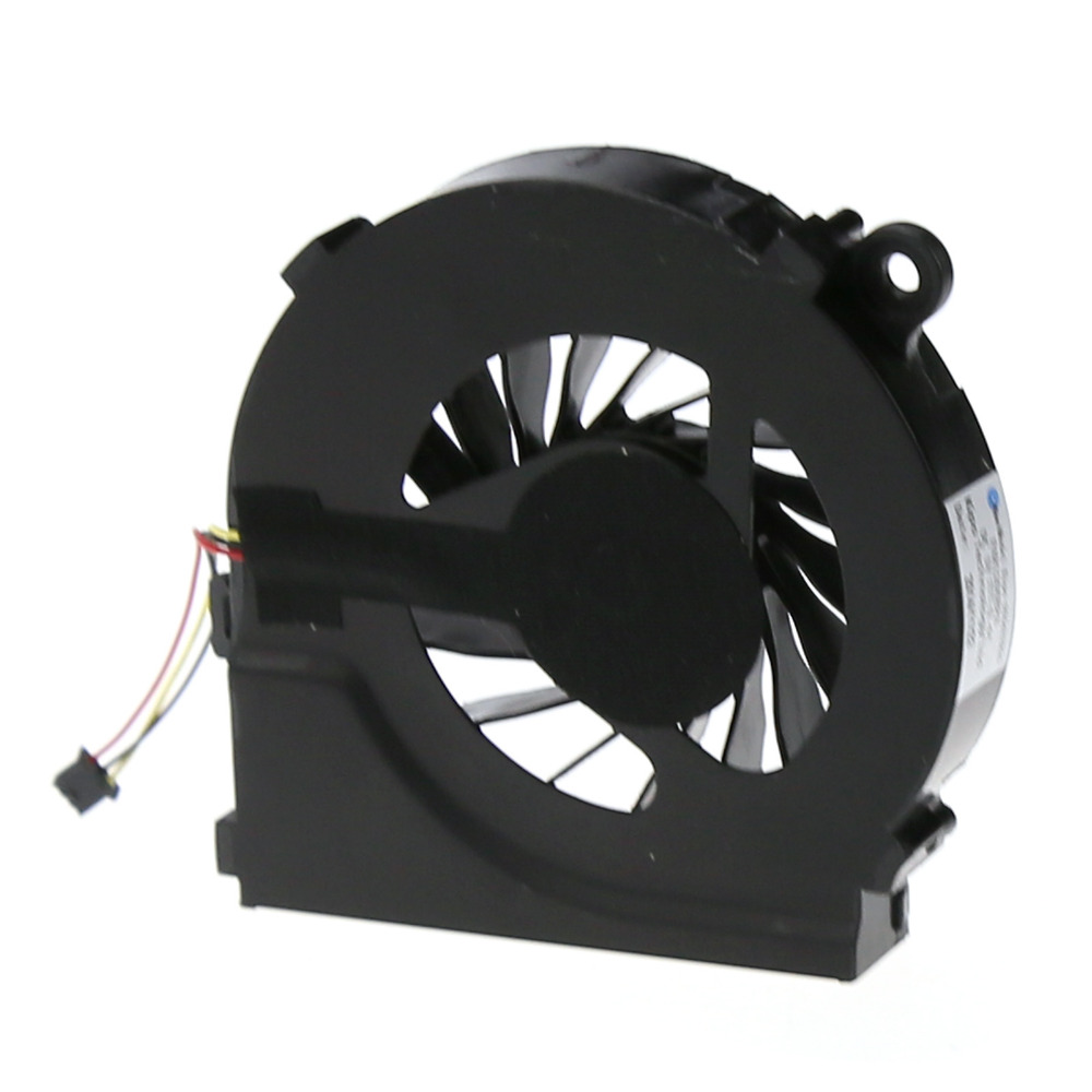 Laptop CPU Cooler Cooling Fan PC cooling fan for HP Pavilion G4-2000 G7 g7-2000 G6 G6-2000 G7-2240US FAR3300EPA KIPO 683193-001