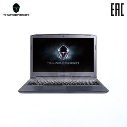 Компьютер и офис THUNDEROBOT