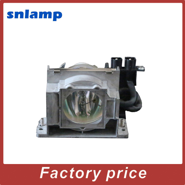 ФОТО Hot sale Compatible  bare projector lamp VLT-HC100LP  for  HC100 HC100U