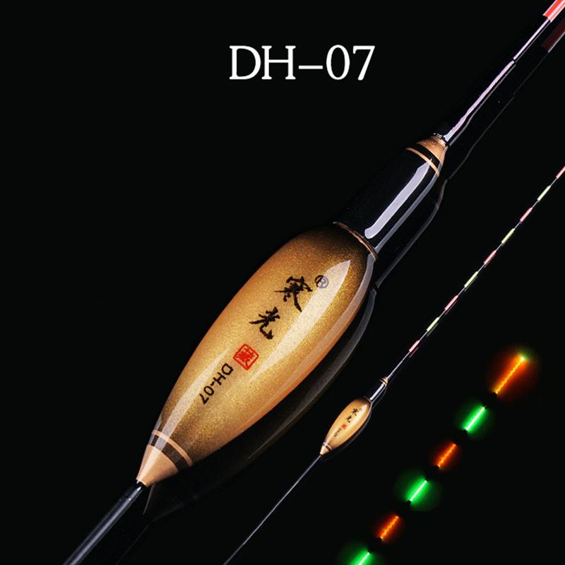 DH-07