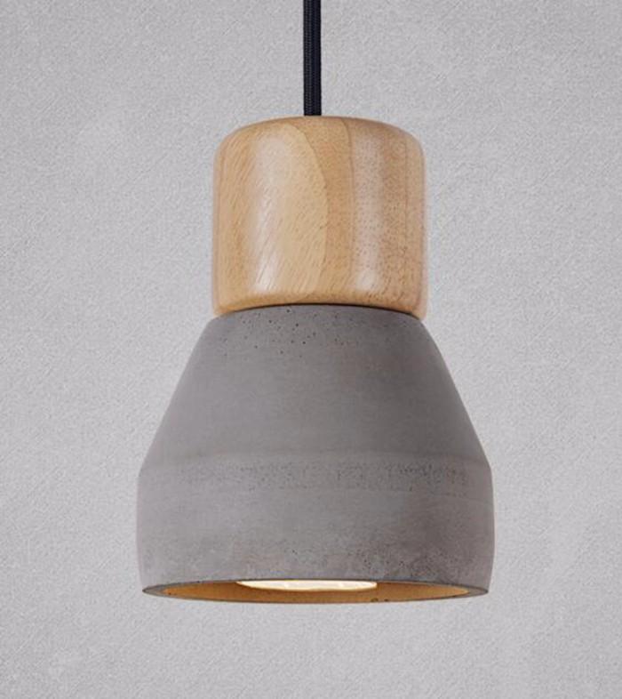 cement lamp (10)