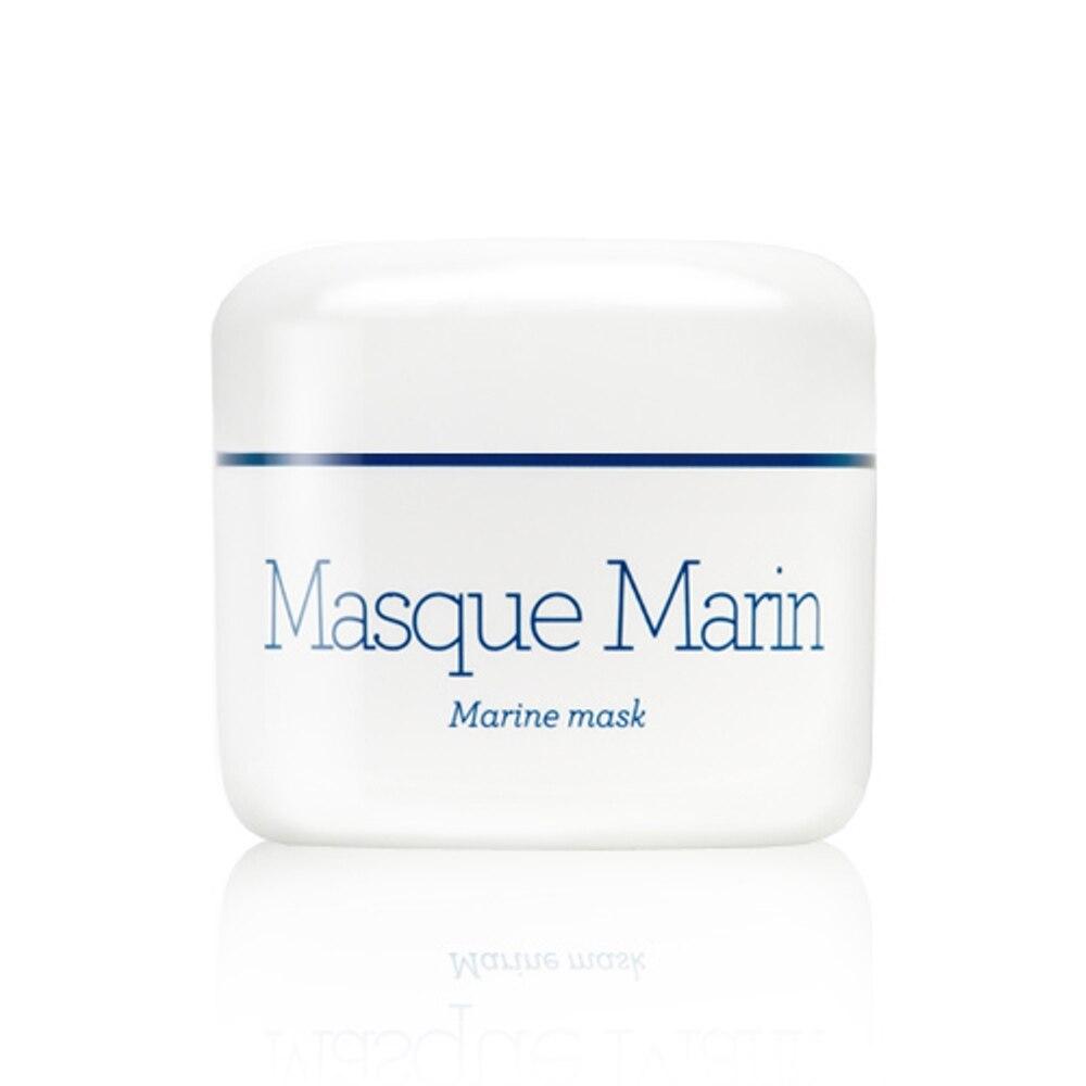 Masks GERNETIC 211037 Skin Care Face Mask Moisturizing Lifting masks klapp kl4809 skin care face mask moisturizing lifting