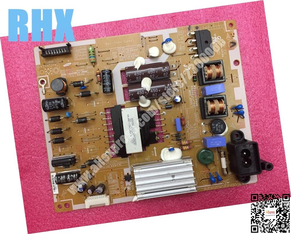FOR Samsung LED power supply board L32SF_DSM L32SF-DSM PSLF770S05A BN44-00605A is  Quality assurance защитные стекла и пленки interstep is sf 7uhtc0ctr 000b201