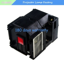 XIM Free shipping Replacement  Projector lamp SP-LAMP-021 with housing for INFOCUS LS4805 SP4805 projector