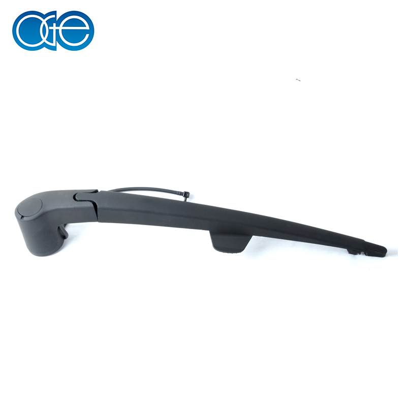 Rear Wiper Arm Blade for 2007-2009 Chevrolet Trailblazer GMC Envoy Buick Rainier Saab 9-7x Part NO.:15232653