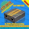 Advance Turbo Flasher (ATF Box) grande atf + + Envío gratuito