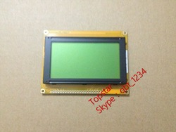 EW50702FLY 20-20620-3 EDT LCD Panel industrial  lcd display