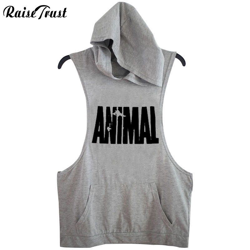Tank Top New Gyms Mens Bodybuilding Tank Top High Quality Brand Fitness Clothes Loose Cotton Vest Wicking  Men Tops Shirt vest