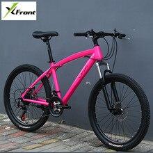 bisiklet Orijinal marka 24