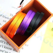 candy box bag Bow ribbon festival Wedding Party props Halloween Easter Christmas Decoration 22.5M