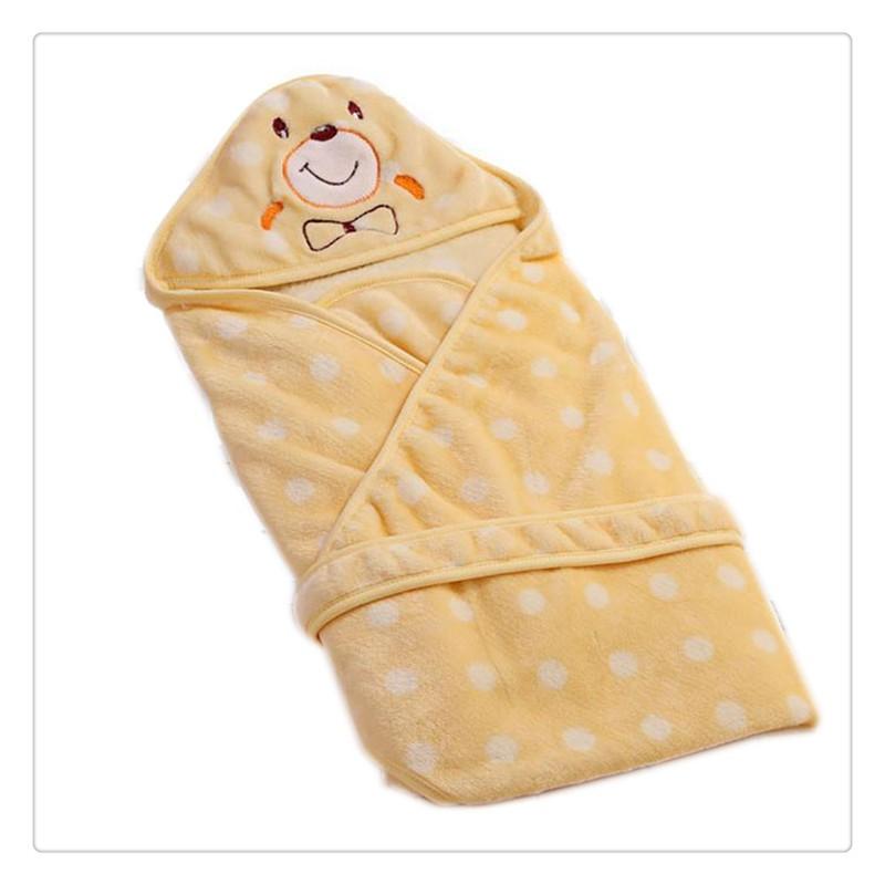 velure baby sleeping bags (5)