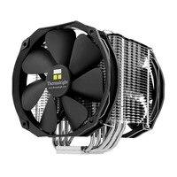 Thermalright Macho X2 Limited Edition computer Coolers AMD Intel CPU HEATSINK/Cooling LGA 775 2011 1366 AM3 AM4 FM2 FM1/fan