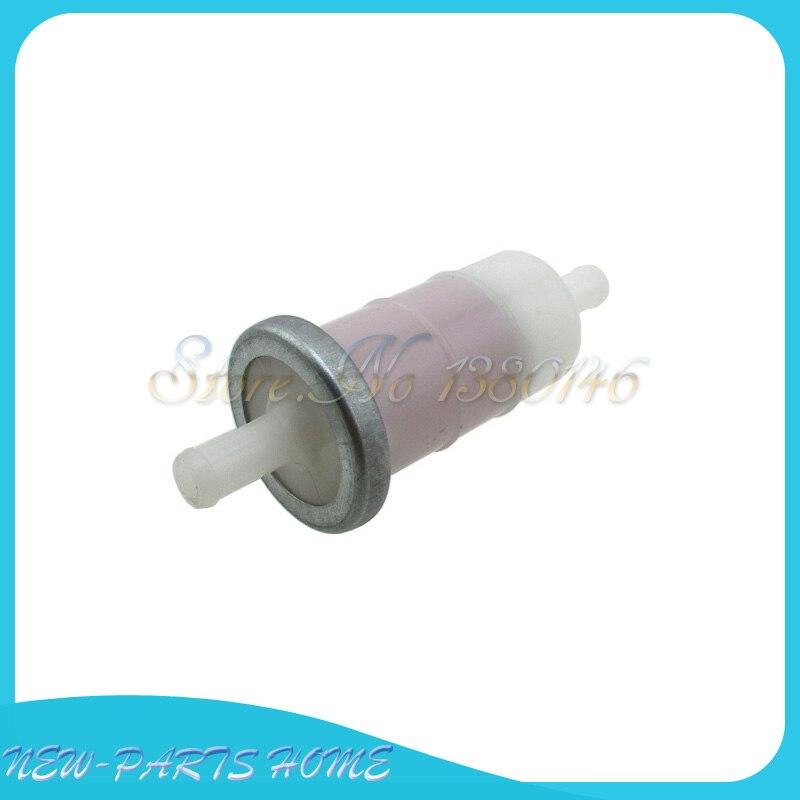 fuel filter for honda vt750dc shadow spirit 2001 2007. Black Bedroom Furniture Sets. Home Design Ideas