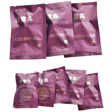 Tampon) products,(beautiful tampons vaginal herbal point shipping! life repair clean female