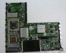 Original Server motherBoard for DL360 G5 435949-001 436066-001 well tested working