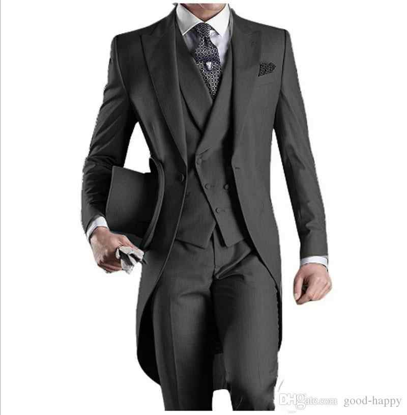 Custom-Design-White-Black-Grey-Light-Grey-Purple-Burgundy-Blue-Tailcoat-Men-Party-Groomsmen-Suits-in.jpg_q50.jpg?profile=RESIZE_400x