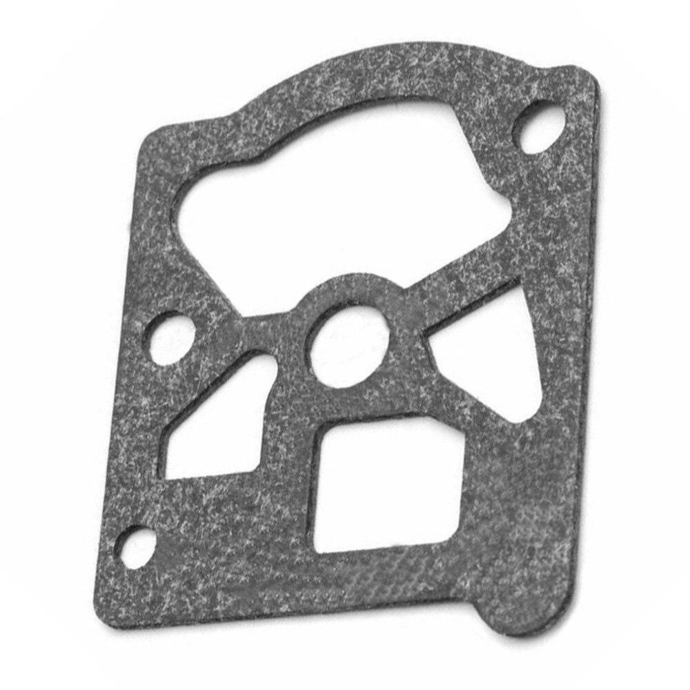 c6 rebuild tools