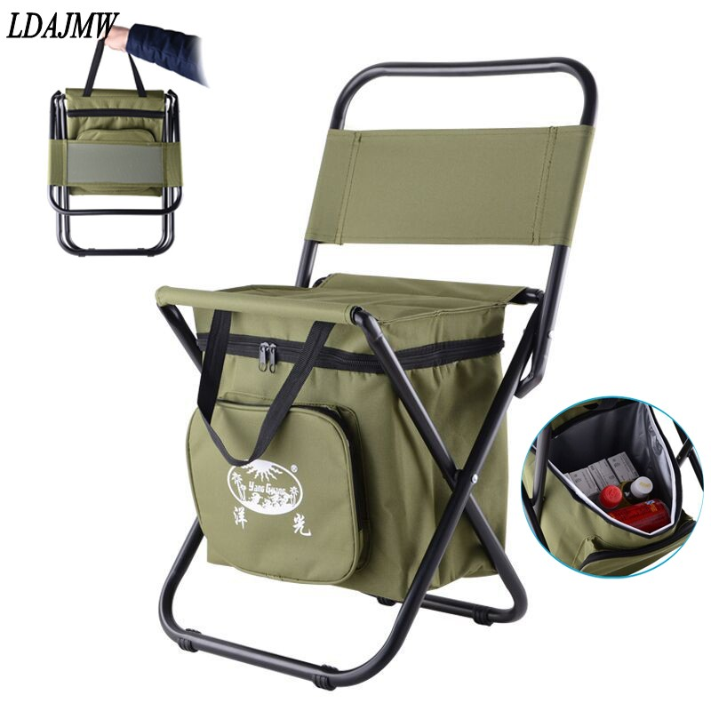 Popular Folding Cooler Chair Buy Cheap Folding Cooler Chair Lots