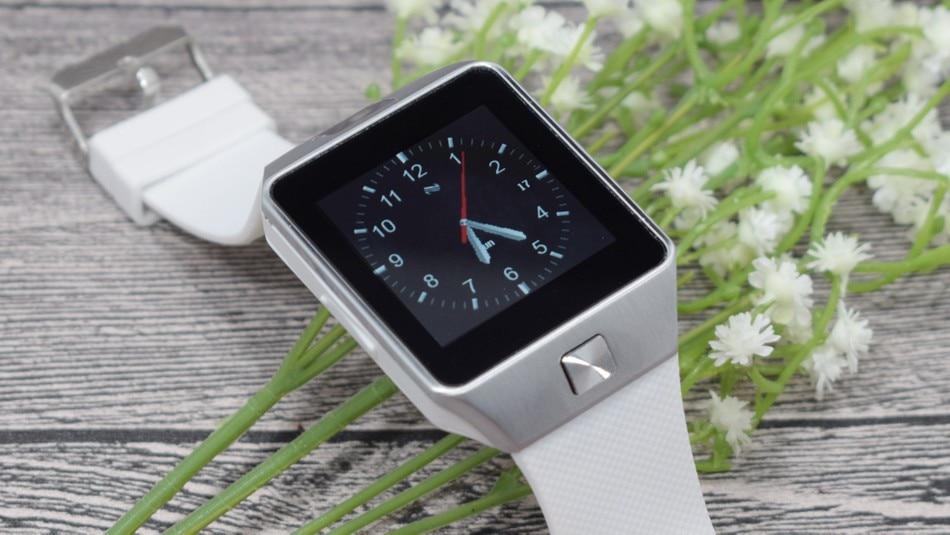 Smart Watch G1 Clock Sync Notifier Smart Watch G1 Clock Sync Notifier HTB1yGeYNVXXXXauaXXXq6xXFXXXv