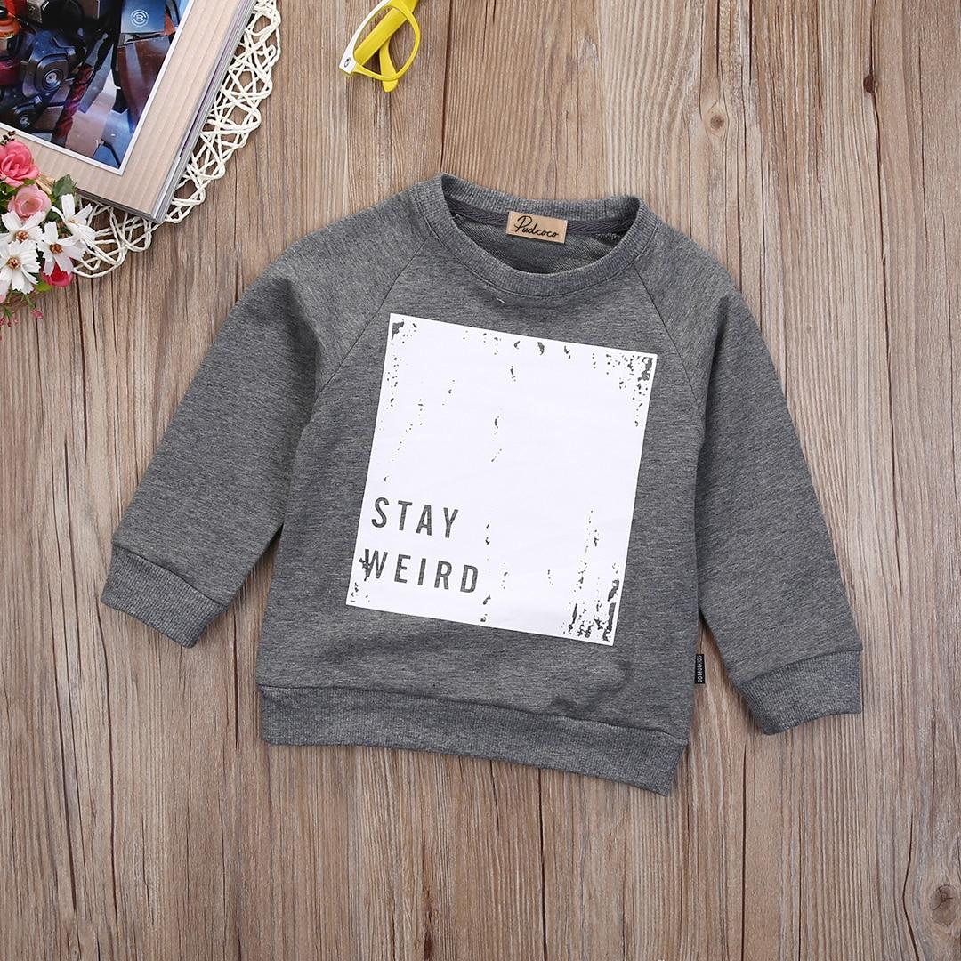 New-Autumn-Long-Sleeve-Boy-Girls-Toddler-Kids-Sweatshirt-Hoodies-Pullover-Tops-3