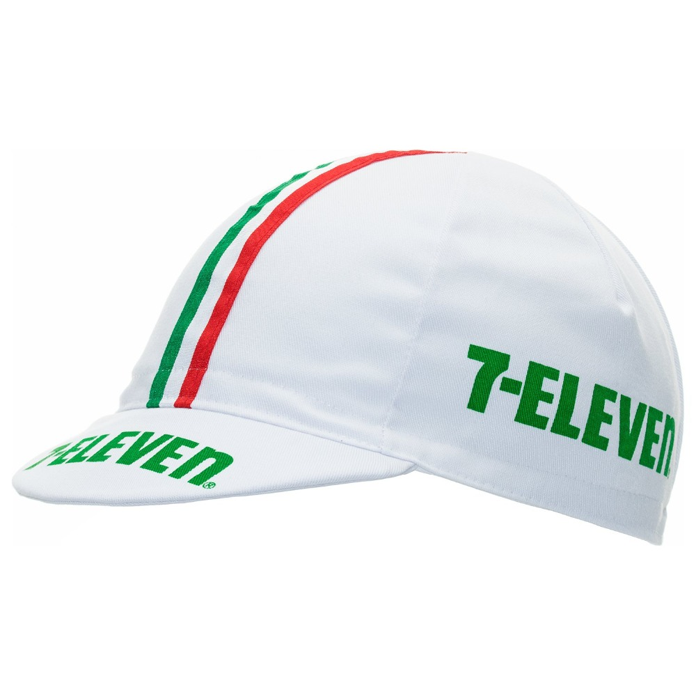 New mtb cycling caps cycling cap hat retro cycling cap vintage cycling caps