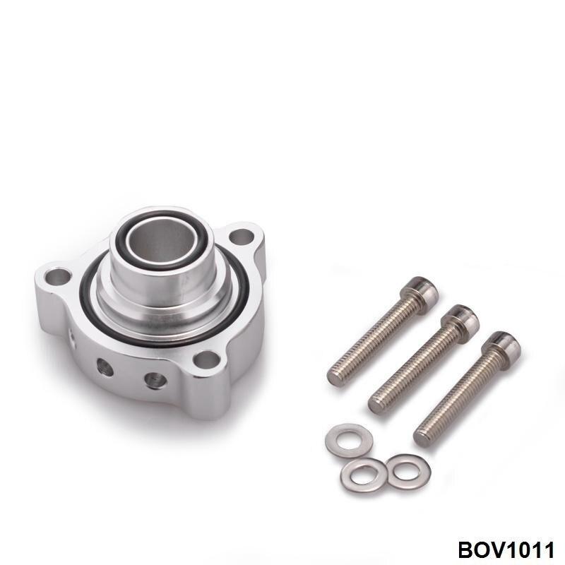 BOV1011-1