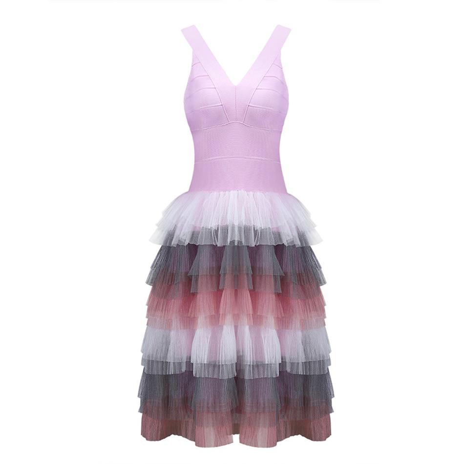 premium selection 300ba 9ac82 Mlle-Eau-2018-D-t-Femmes-Robe-Sexy-V-cou-A-ligne -Robe-Club-Bretelles-Dentelle.jpg