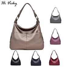 2019 shoulder bag women designer handbag high quality female Hobo bag tote soft Luxury PU leather Large crossbody bags ladies
