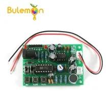 Diy Audio Amplifier Circuit