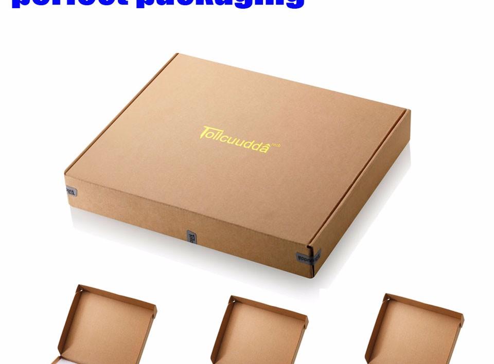 Tollcuudda Solar Panel Power Bank 100mAH Battery External Celular Charger Cargador For Xiao Mi universal Phone Solar PoverBank 23