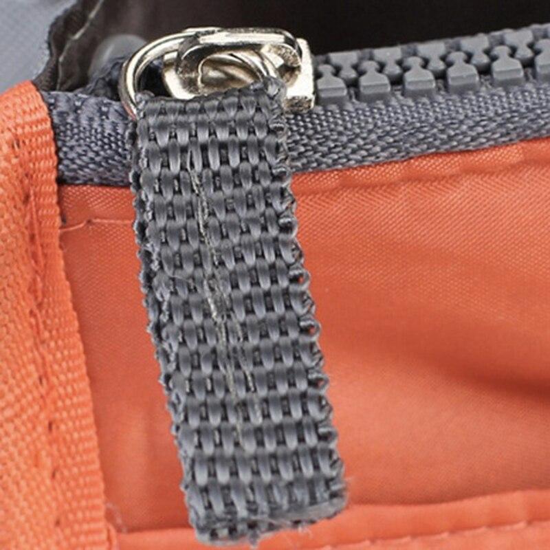 famosas mulheres femme sac bolsa Handbag Size : 29 X 17 X 9cm