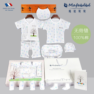 new Infant Baby Clothing Sets Boy Long Sleeve Spring Autumn Outfits Set Toddler letter Suits Baby Girls newborn Clothes set 2pcs set cotton spring autumn baby boy girl clothing sets newborn clothes set for babies boy clothes suit shirt pants infant set
