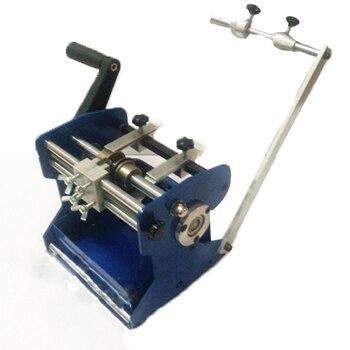 High quality  U/ F type Resistor Axial Lead bend cut & form machine, U/F resistance forming  molding machine